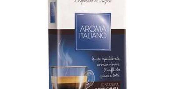 Kimbo Aroma Italiano - 250g