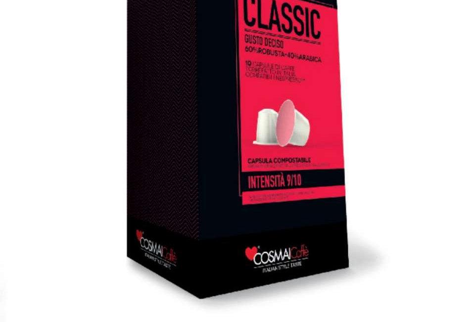 Cosmai Classic - 10 Stk.