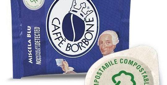 Borbone Espresso Pads BLU - 150 Stk.