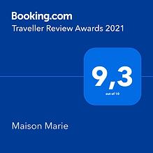 award 2021 .png