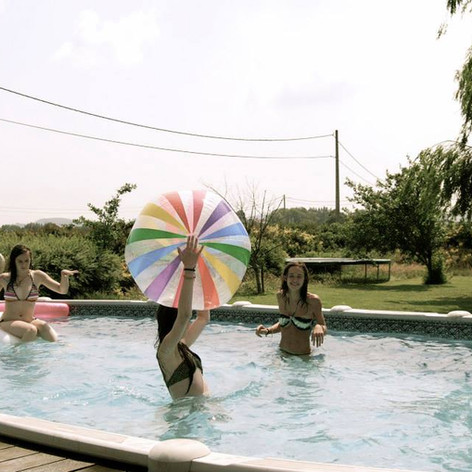 shared swimming pool at Maison Marie.jpg