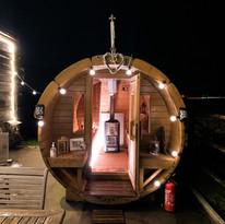 sauna - edit.JPG
