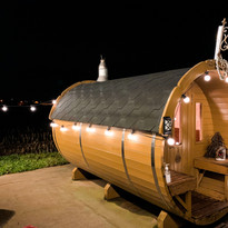 sauna zijkant - edit.JPG