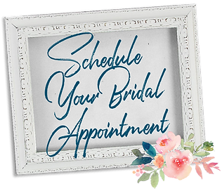 MarahNewWebsiteElements_ScheduleYourBrid