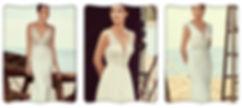 Wtoo Dresses
