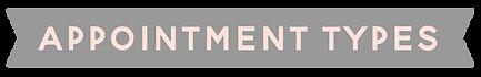 MarahNewWebsiteElements_AppointmentTypes