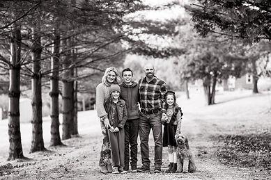 black and white 2020family photo (1).jpg
