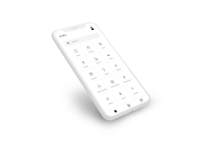 iphonex-clay-mockup.png