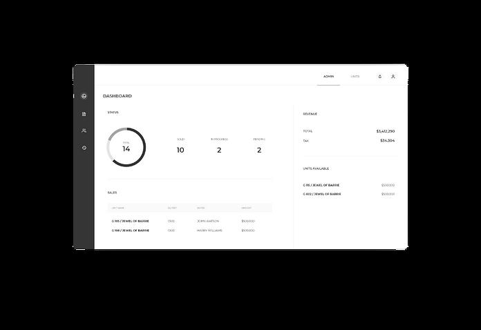 1 - Admin - Dashboard.png
