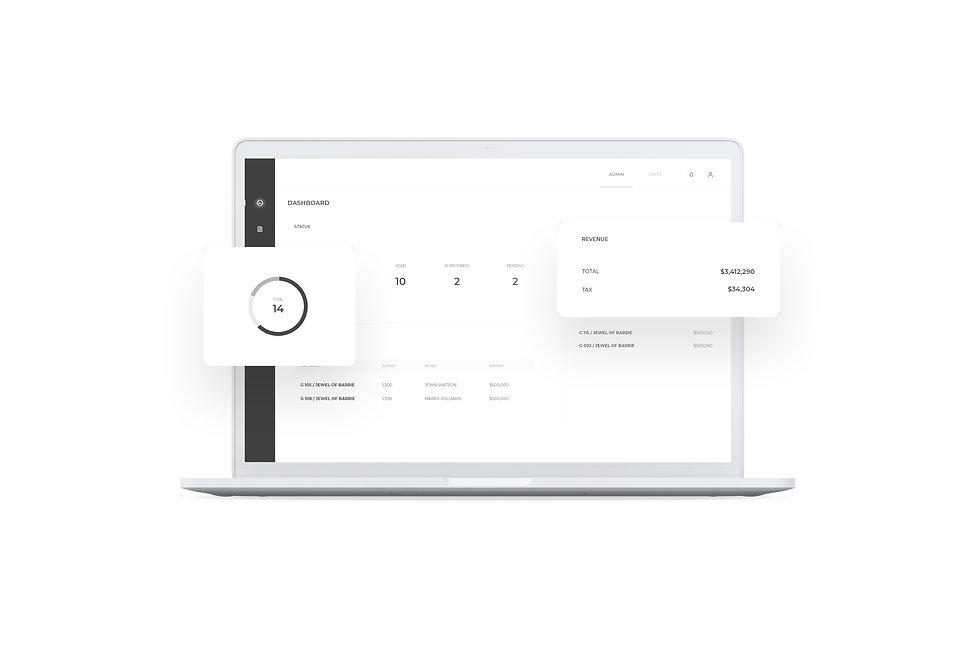 macbook mockup.jpg
