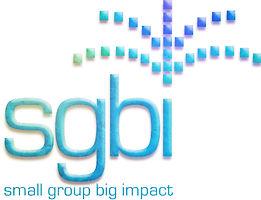 SGBI logo_01.jpg