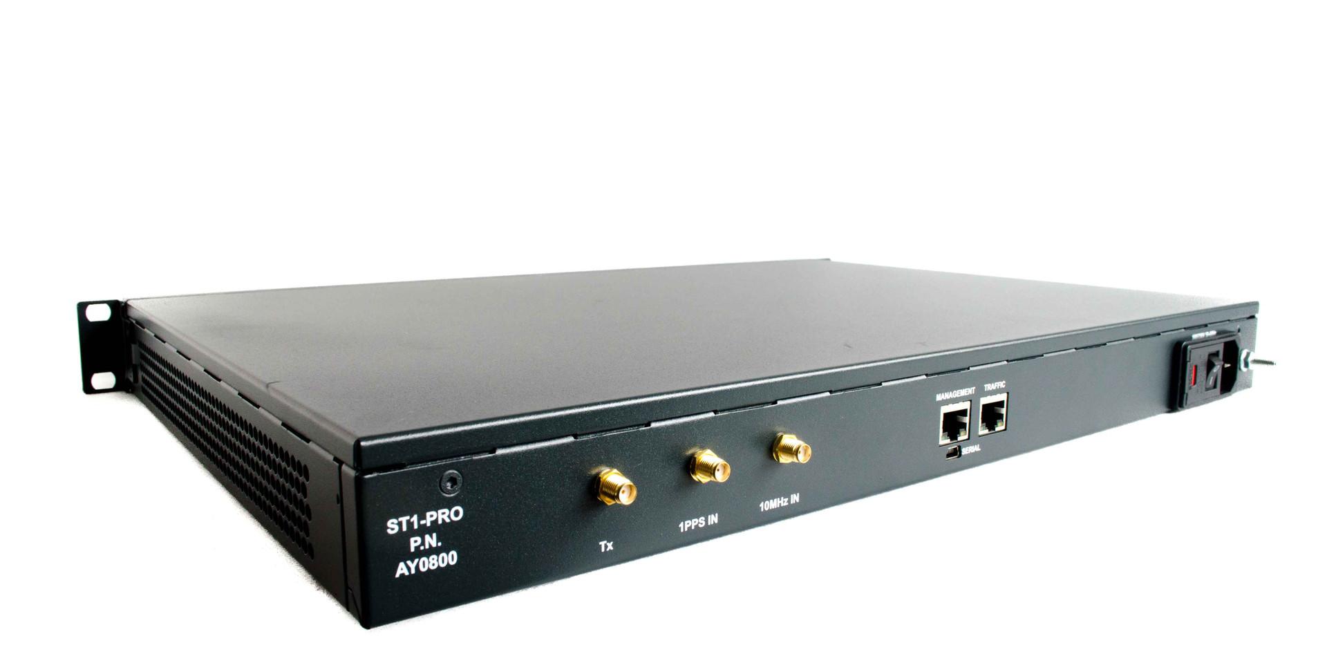 ST1 PRO-1-4.jpg