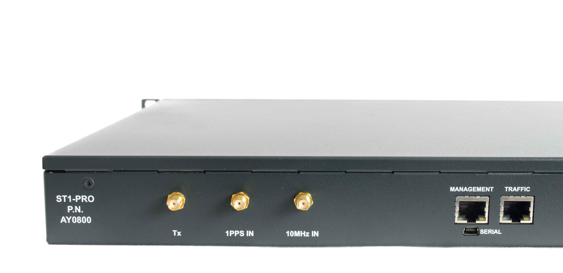 ST1 PRO-1-3.jpg