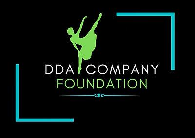 dda company foundation logo.jpg