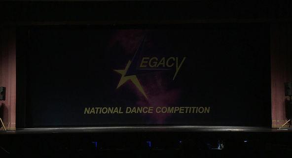 Dancers: Bellamy Cain & Kinzley Haynes