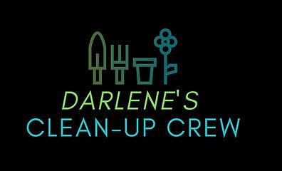 Darlene's clean up crew.jpg
