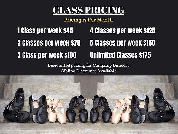 CLASS PRICING.jpg