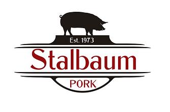 StalbaumPorkLogo.png