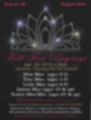 Pageant Poster.jpg