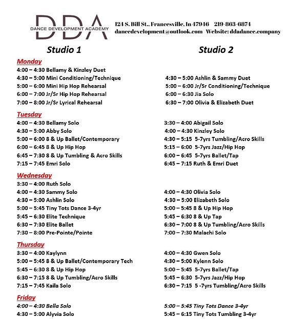 facebook schedule.jpg