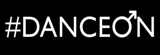 dance on logo_edited.jpg