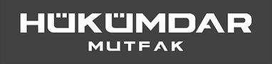 Hükümdar Mutfak Logo