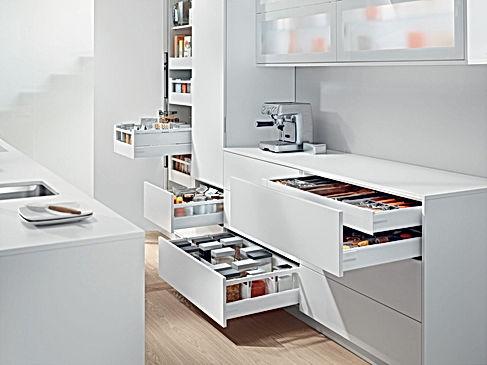 Karasu Mutfak Dolabı Kocaali Mutfak Dolabı Akçakoca Mutfak Dolabı Serdivan Mutfak Dolabı Sapanca Mutfak Dolabı Sakarya Mutfak Dolabı
