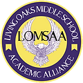 LOMSAA Seal Round Transp.png