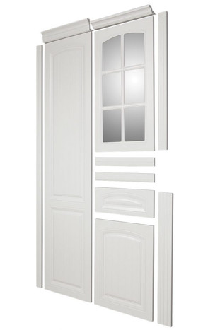 SM 254