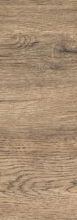 5030-Mat-Bonafacio-Oak