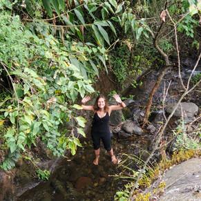 Up a creek.jpeg