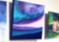 Arrin Kartel Art