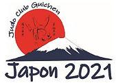 LogoJapon.JPG