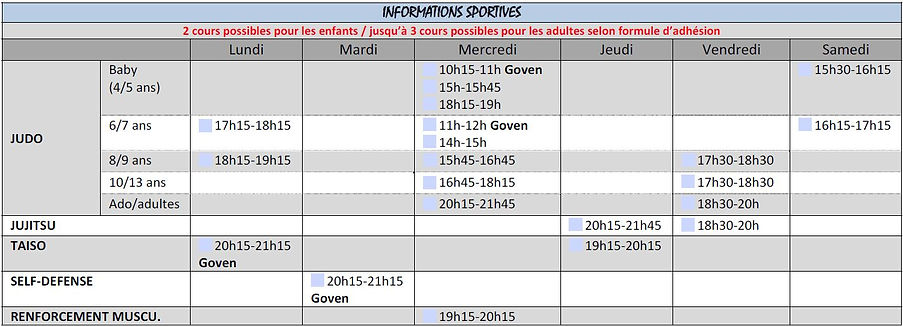 Horaires-Cours-2019-2020.JPG