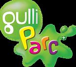 LOGO Gulli Parc Vectorisé.png