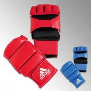 Mitaine de Jujitsu Adidas
