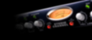 Studio_Channel-01.jpg