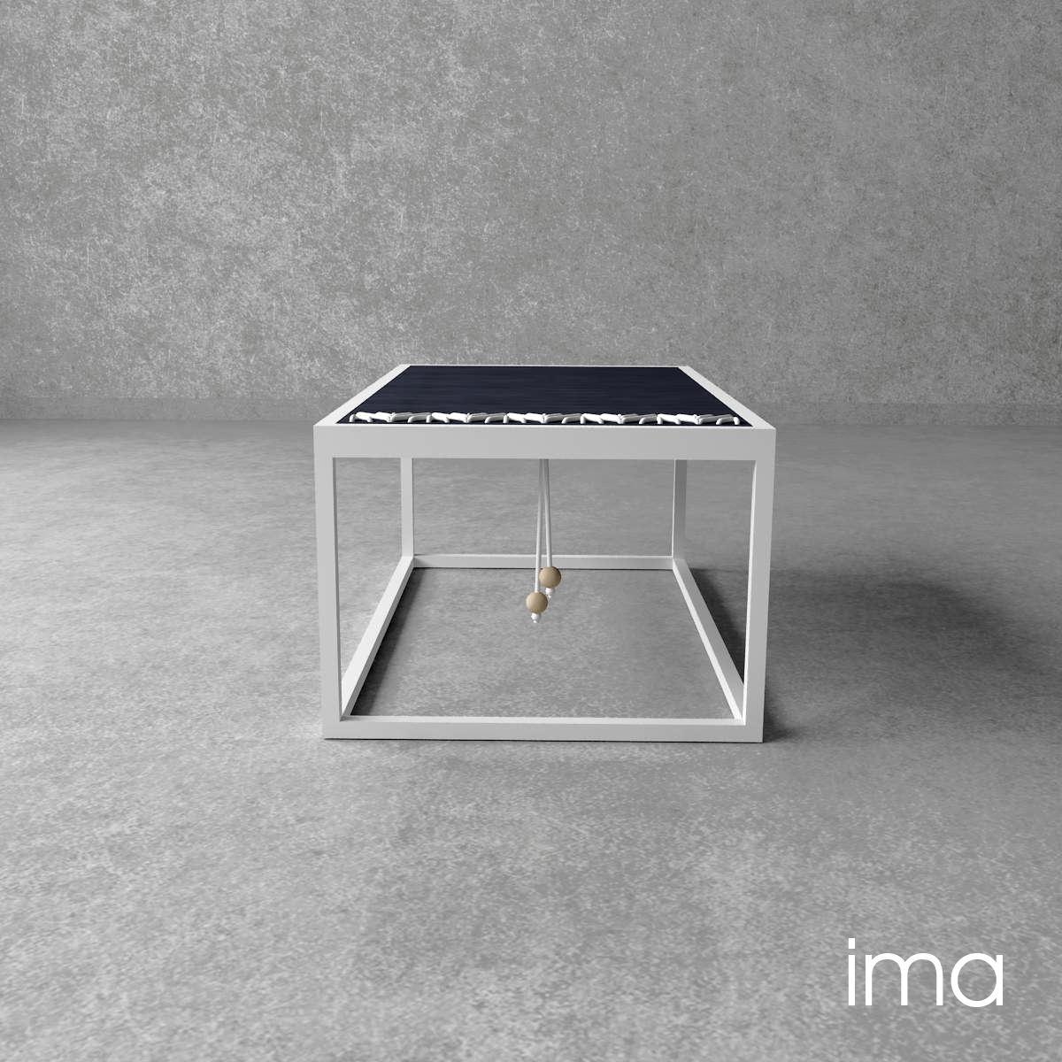 stolček Vyšívaný 04