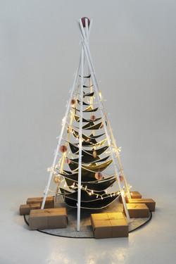 vianočný stromček Krispán 04