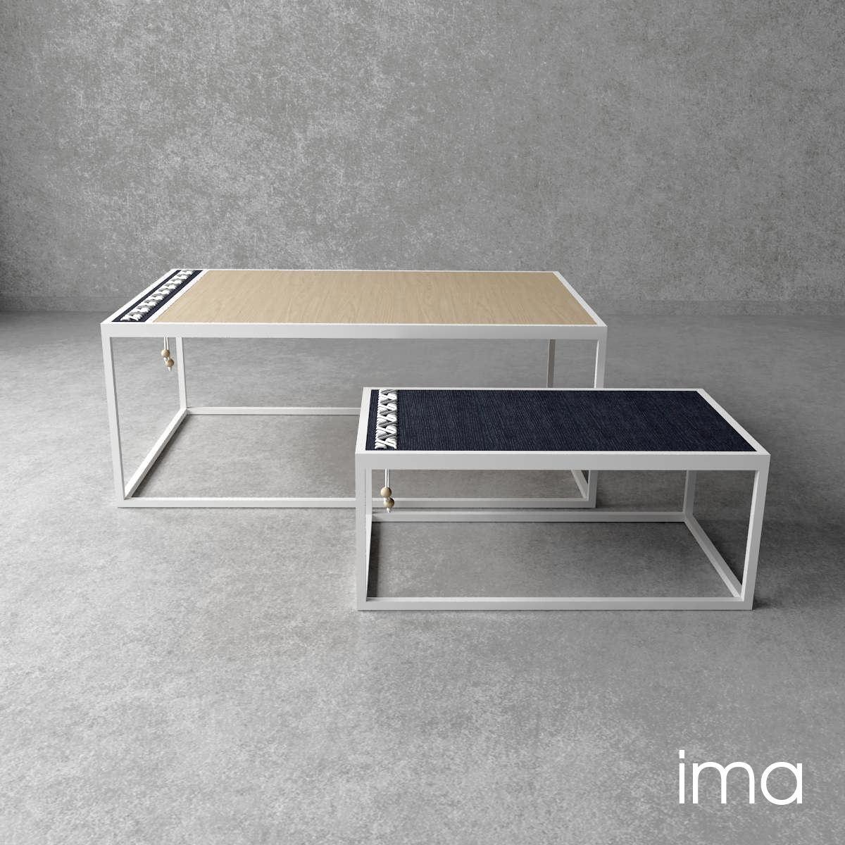 stolček Vyšívaný 05