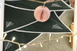 vianočný stromček Krispán 13