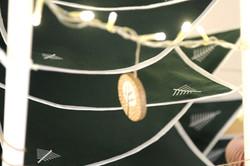 vianočný stromček Krispán 12