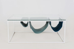 konferenčný stolík Q2 01