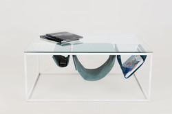 konferenčný stolík Q2 02