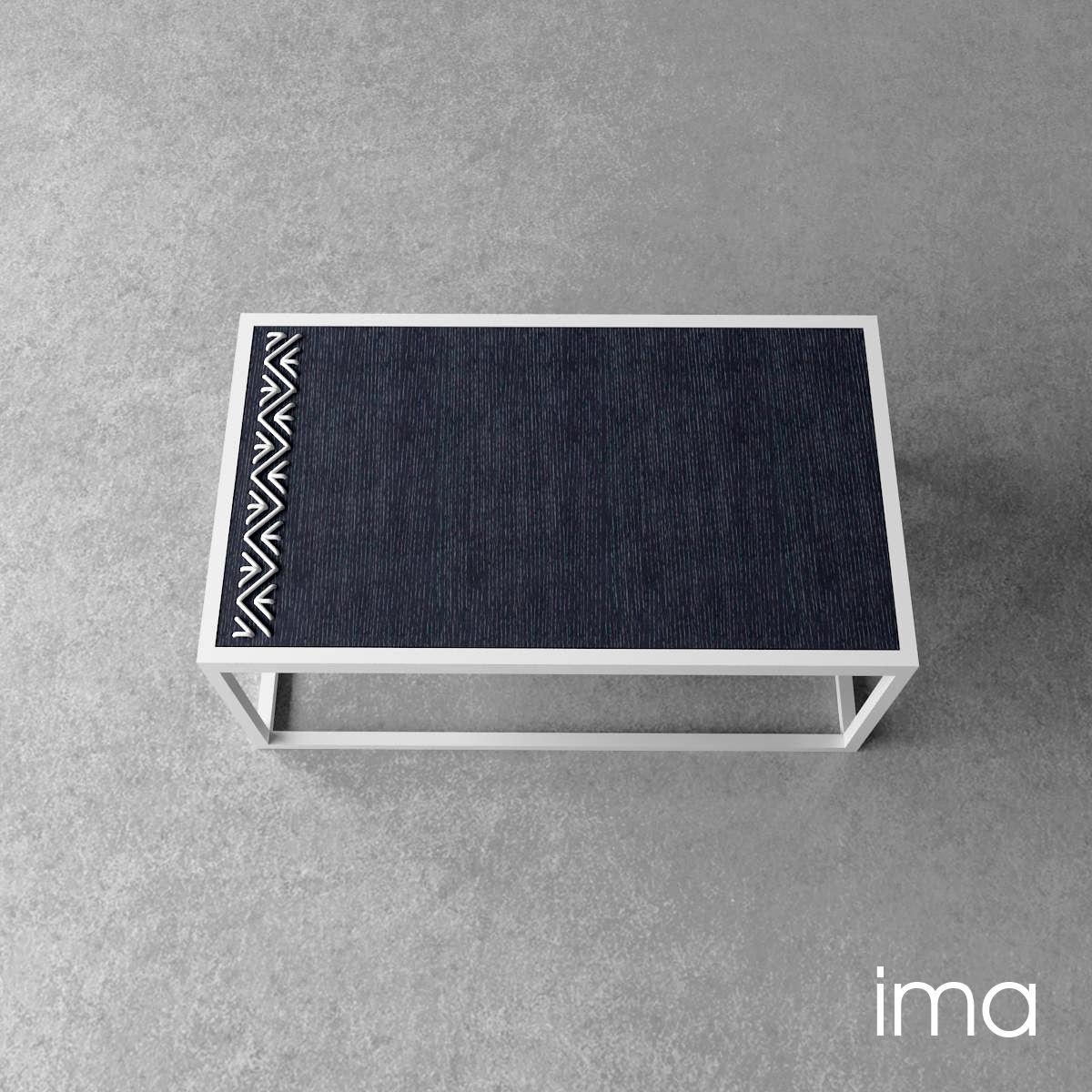 stolček Vyšívaný 02