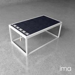 stolček Vyšívaný 01