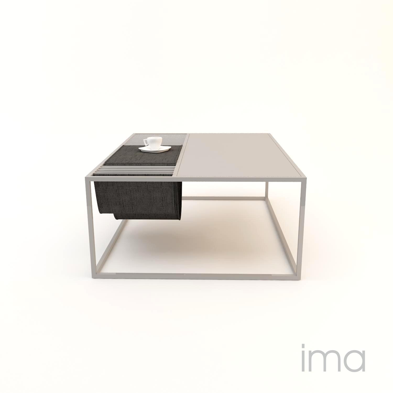 konferenčný stolík Q2 09