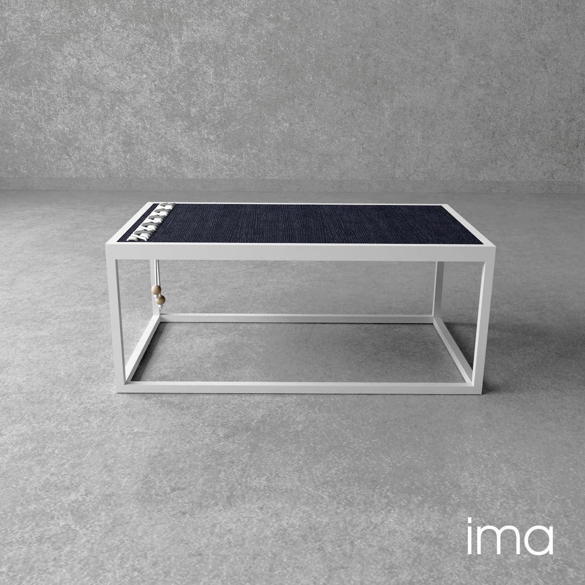 stolček Vyšívaný 03