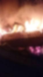 mestbriket in vuur.jpg