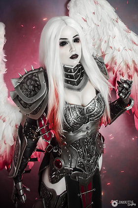 AVACYN - Magic the Gathering